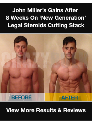 legal steroids reviews pic