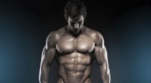 best legal steroids-image