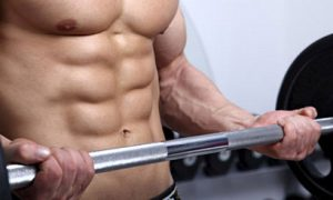 buy-legal-steroids-image