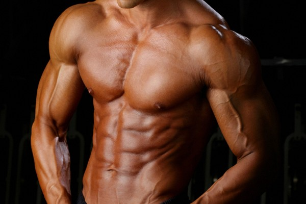 The Best Legal Steroids For Rapid Muscle Growth