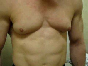 how-to-get-rid-of-gyno