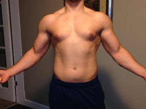 how-to-get-rid-of-moobs