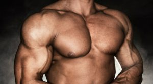 legal-anabolic-steroids