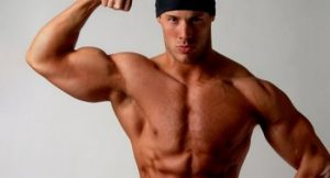 legal-steroid-supplements