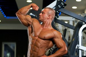 legal-steroid-supplements-pic
