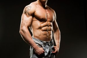 legal-steroids-to-build-muscle