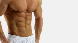 pic-legal anabolic steroids