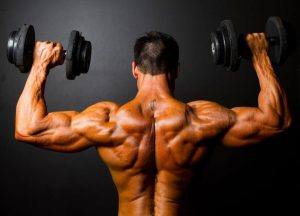 Strongest legal steroids image