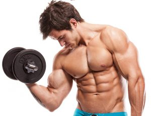 steroids-that-are-legal-pic