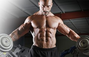 strongest-legal-steroid-photo