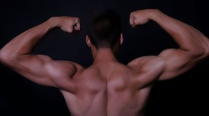 what-are-some-legal-steroids